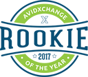 AP-Automation-Rookie-of-the-Year-AvidXchange-Arxis-Technology