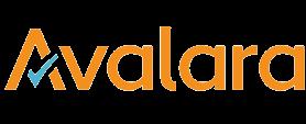 Avalara-1