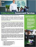 Cybersecurity-Asessment-Services_Thumbnail