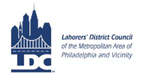 LDC-Logo-Trans-1