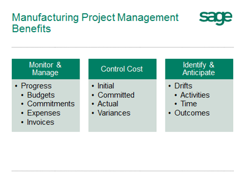 Project-Management-Benefits
