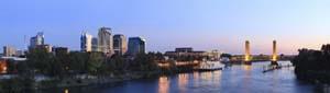 Sacramento-skyline