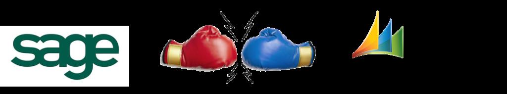 Sage-X3-vs-AX