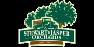 StewartJasperRSZ