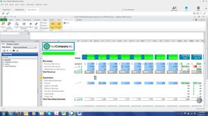adaptive-reporting-builder