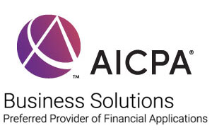 aicpa-preferred-provider
