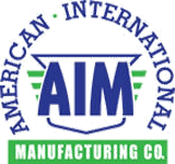 aim-logo-trans