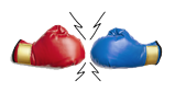 boxing-gloves-crop