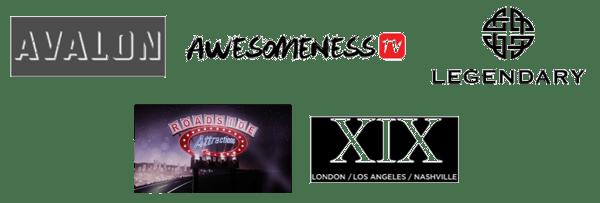 entertainment-clients-trans