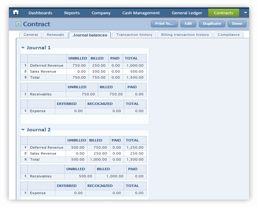 intacct-contract-revenue-management-reporting-metrics
