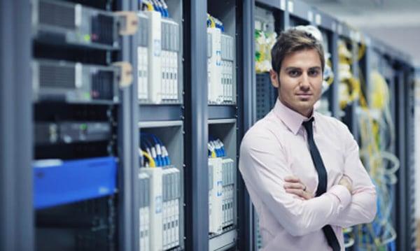 it-audit-servers-1