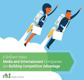 media-ebook-thumb
