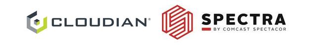 saas-client-logos-trans-1