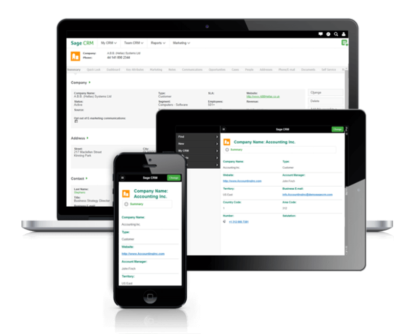 sage-crm-mobile-devices