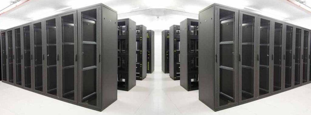 server-upgrade
