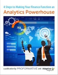 Analytics Powerhouse_Adaptive WP-1