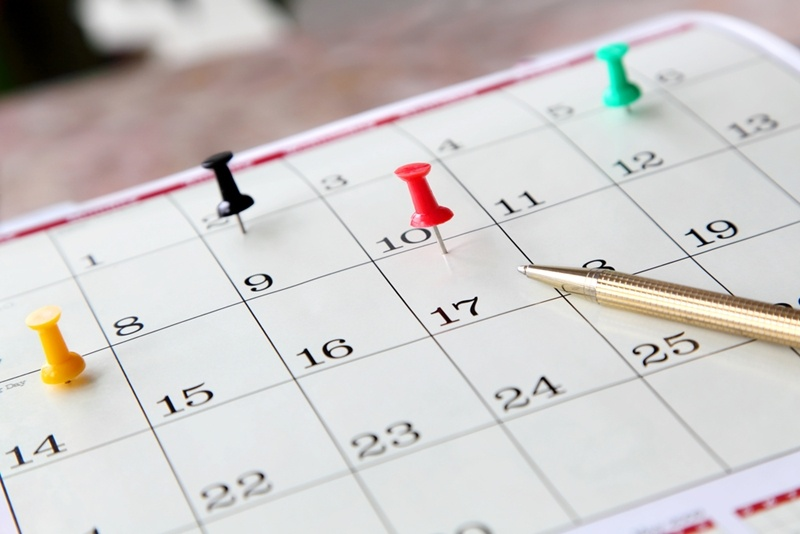 The deadline for the rev rec guideline changes will be here sooner than you think.