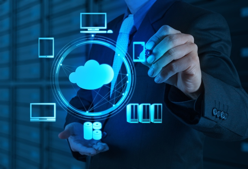 Cloud is an increasingly popular software delivery model.