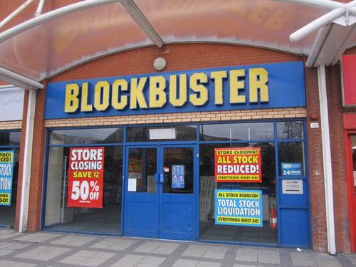 Blockbuster,_Birkenhead_(5)