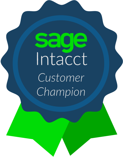 Customer-Champion_Intacct