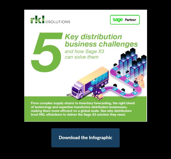 Distribution-thumbnail_Download