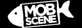 MobSceneFishLogowhite-1