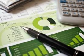 Financial Accounting Software