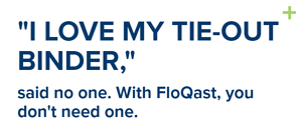 Floqast quote