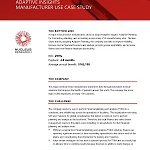 Adaptive-Insights-Analyst-Report-Nucleus-ROI-Case-Study-Manufacturer-RKL_eSolutions
