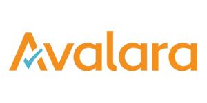 Avalara-2