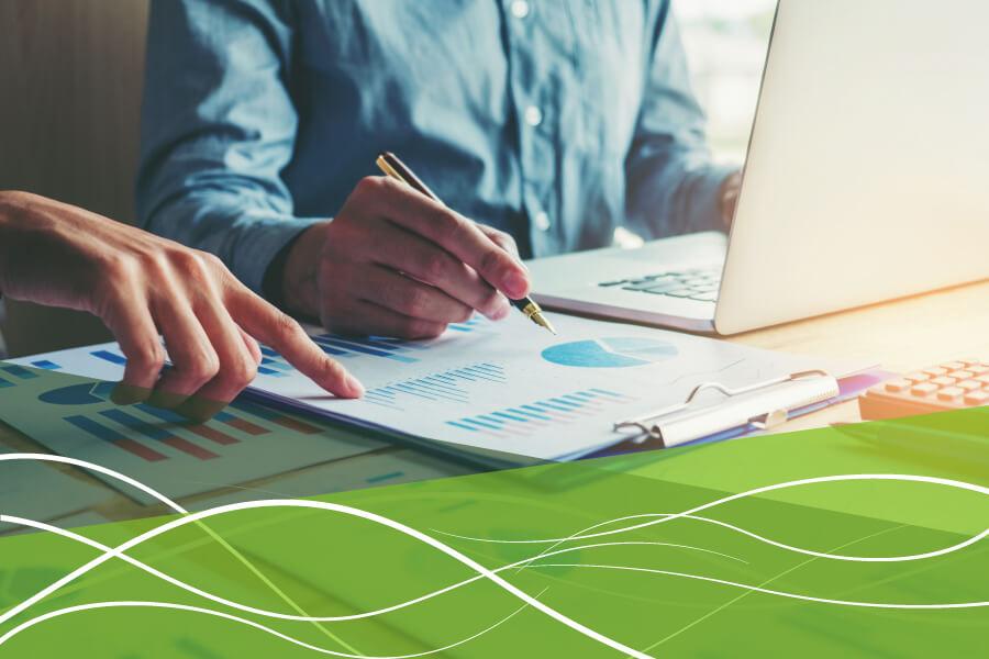 Budgeting Software Tech-savvy CFO