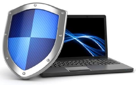Cyber Shield