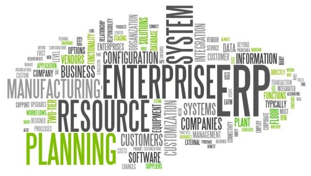 Sage 500 ERP Integration Styles: Messaging