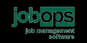 JobOps-2