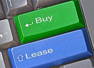 Leasing Software