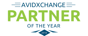 Partner-of-Year-Winner_AvidXchange_Logo3-900px-w-2