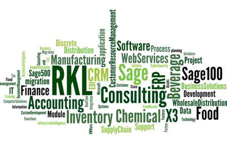 Why Choose RKL eSolutions