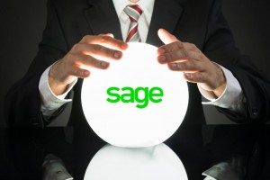 Sage Crystal Reports