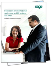 SageX3Global