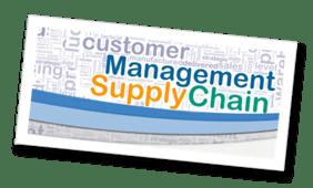 Demand-driven Supply Chain Success Factors