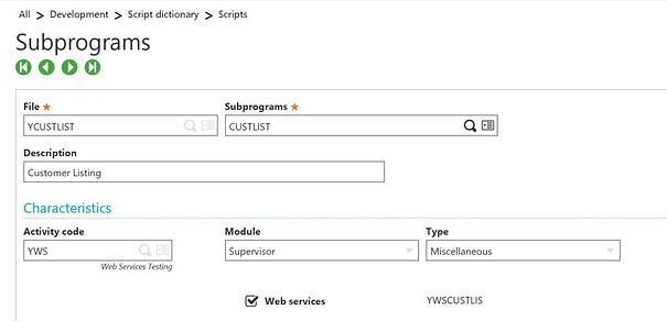 WebServices10
