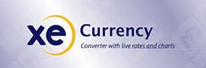 XE-currency-logo-2