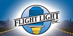 flight-light-logo-2