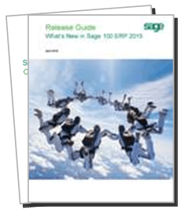 sage 100 2015 guide thumbnail