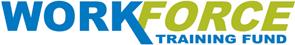 MA workforce training fund logo (WTFP)