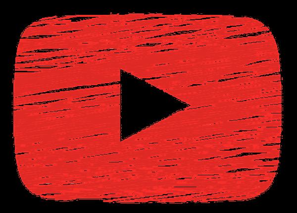 Sage X3 Video Tutorials