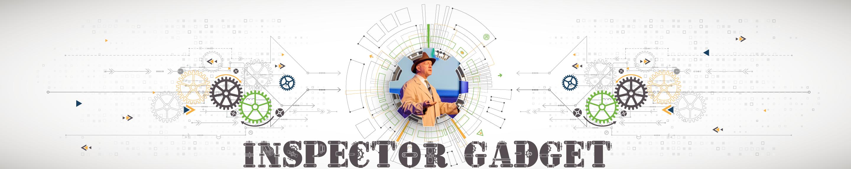 Inspector-Gadget-head_Narrow