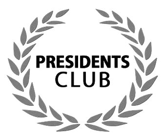 Intacct Presidents club-transparent