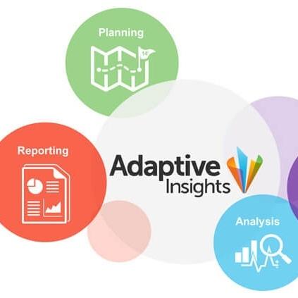 adaptive-insights-graphic-726124-edited
