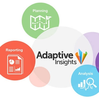 adaptive-insights-graphic-726124-edited